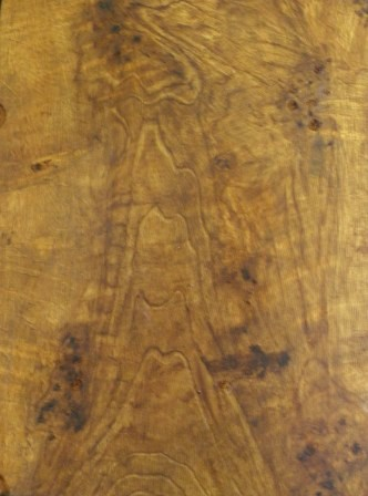 Faux Painting On Wood Furniture