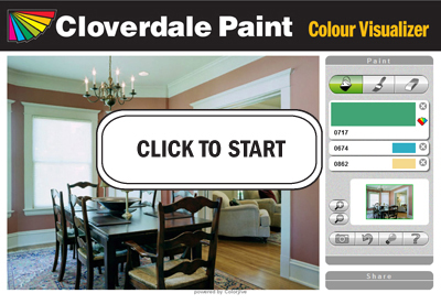 wiebe paints cloverdale paint in steinbach manitoba colour palette
